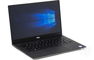 Laptop Dell Latitude 11 3180 4GB Intel Core I3 HDD 320GB   Laptops & Computers for sale in Nairobi, Nairobi Central