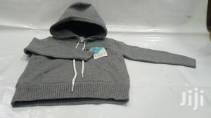 Sweater/ Baby Sweater/Baby Hood/ Baby Hooded Sweater | Children's Clothing for sale in Nairobi, Nairobi Central
