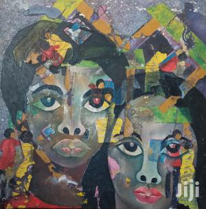 Abstract Painting   Arts & Crafts for sale in Nairobi, Nairobi Central