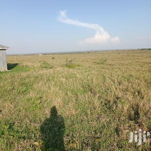 100acres for Sale | Land & Plots For Sale for sale in Kajiado, Kiserian