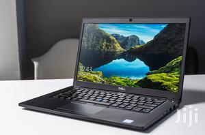 Laptop Dell Latitude E7240 2GB Intel Core I3 HDD 320GB   Laptops & Computers for sale in Nairobi, Nairobi Central