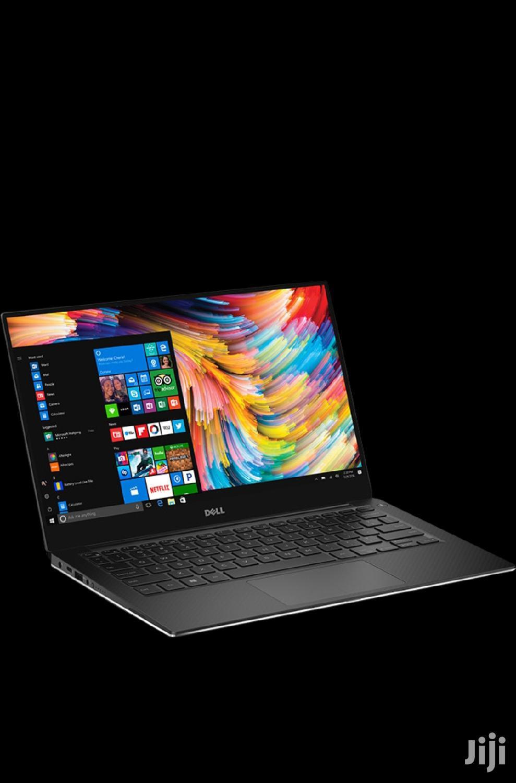 Laptop Dell Latitude E6430 2GB Intel Core I3 HDD 320GB