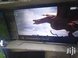 Skyworth 43 Smart Android Digital Tvs | TV & DVD Equipment for sale in Nairobi, Nairobi Central