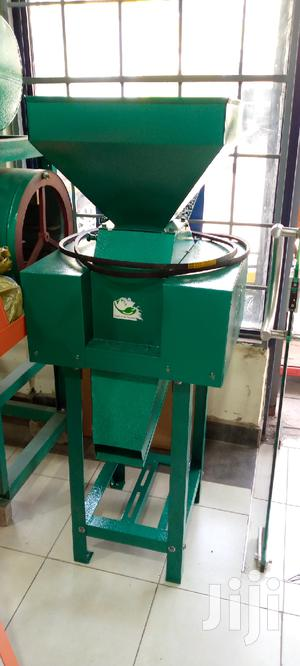 Roller Mill Machine. | Farm Machinery & Equipment for sale in Nairobi, Nairobi Central
