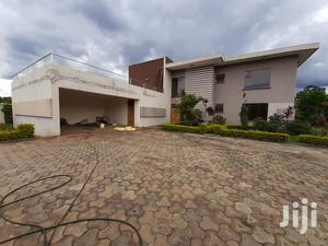Thome Muthaiga North 4 Bedroom All Ensuite Villa | Houses & Apartments For Sale for sale in Westlands, Muthaiga North