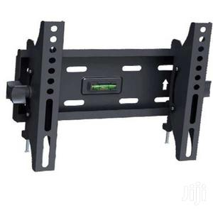 """14"""" to 43"""" Tilting Wall Mount Bracket Brand New 