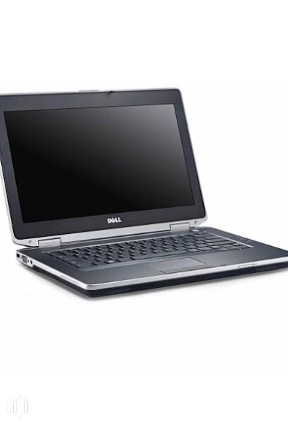 Laptop Dell Latitude E6530 4GB Intel Core I3 HDD 320GB | Laptops & Computers for sale in Kahawa, Nairobi, Kenya