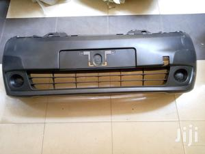 Nissan Nv 200 Front Bumper   Vehicle Parts & Accessories for sale in Nairobi, Ngara