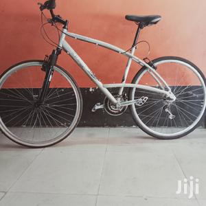 Ex UK 700 Decathlon Bike21 Speed   Sports Equipment for sale in Nairobi, Ngara