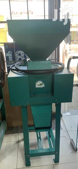 Flour Roller Mill | Farm Machinery & Equipment for sale in Nairobi, South B