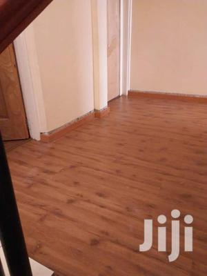 Laminated Wooden Flooring. | Building & Trades Services for sale in Nairobi, Westlands