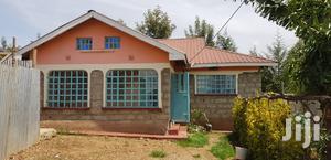 3bedroom Plus 3 Bedsitters for Sale in Kapsoya Eldoret   Houses & Apartments For Sale for sale in Uasin Gishu, Eldoret CBD