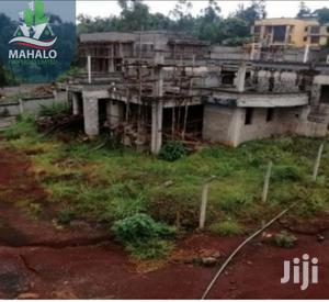 4bdrm Villa in Mushroom Garden, Kiambu / Kiambu for Sale   Houses & Apartments For Sale for sale in Kiambu, Kiambu / Kiambu