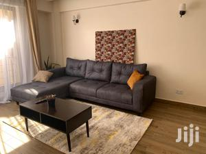 Executive 1bdrm Apartment Fully Furnished Apartment   Houses & Apartments For Rent for sale in Nairobi, Kilimani