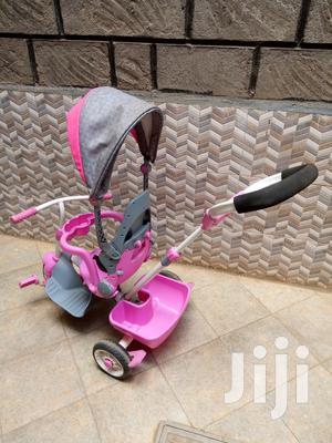Baby Stroller   Prams & Strollers for sale in Kiambu, Ruiru