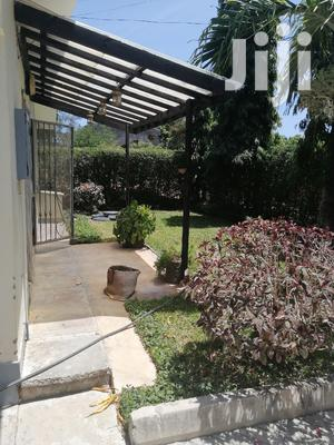 Bungalow on Sale in Nyali   Houses & Apartments For Sale for sale in Mombasa, Nyali