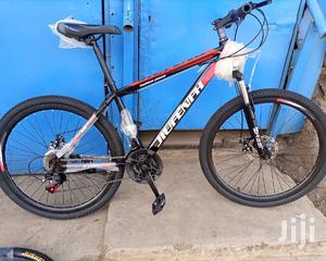 Mountain Bike Disc Brakes Shocks Shimano Gears   Sports Equipment for sale in Nairobi, Ngara