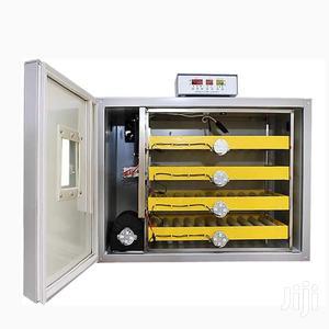 Egg Incubator | Farm Machinery & Equipment for sale in Nairobi, Embakasi