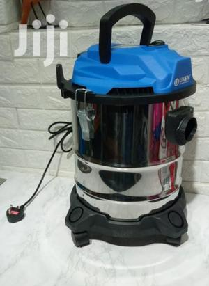 Brand New 25 Litres Premier Wet And Dry Vacuum Cleaner. | Home Appliances for sale in Nairobi, Nairobi Central