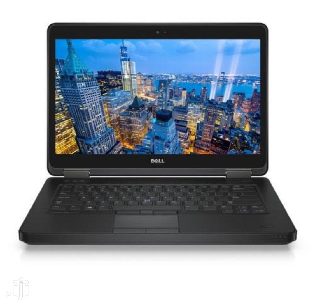 Laptop Dell Latitude E6420 4GB Intel Core I3 HDD 320GB