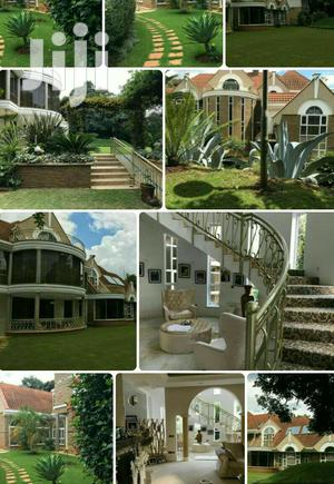 OLD Muthaiga House | Houses & Apartments For Sale for sale in Nairobi, Muthaiga