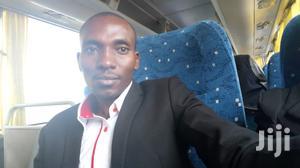 Procurement Clerk | Logistics & Transportation CVs for sale in Nairobi, Imara Daima