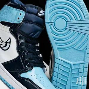 Nike Airforce Jordan Sneakers   Shoes for sale in Nairobi, Nairobi Central
