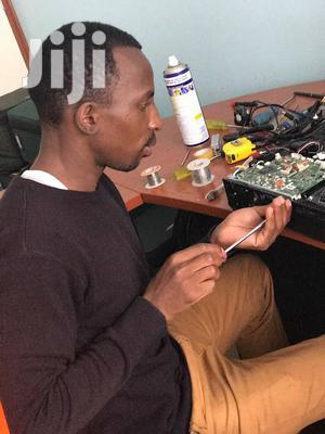TV Technician | Technology CVs for sale in Nairobi, Westlands