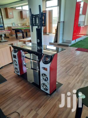 Unique Tv Stand   Furniture for sale in Nairobi, Umoja