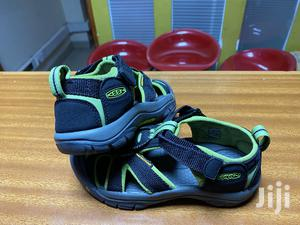 Keen Venice H2 Waterproof Sandals for Kids | Children's Shoes for sale in Nairobi, Nairobi Central