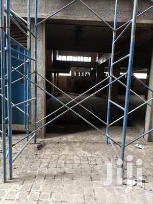 Scaffold For Hire | Building Materials for sale in Nairobi, Kasarani