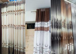 Curtains Curtain | Home Accessories for sale in Nairobi, Nairobi Central