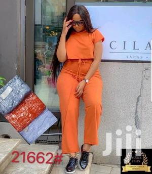2 Piece Cotton Outfit   Clothing for sale in Nairobi, Nairobi Central