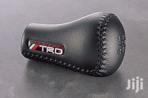 TRD Gear Shift Knob | Vehicle Parts & Accessories for sale in Nairobi, Nairobi Central