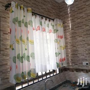 Kitchen Curtain | Home Accessories for sale in Kiambu, Kikuyu