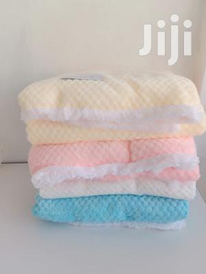 Shawl/ Baby Shawl/Baby Blanket | Baby & Child Care for sale in Nairobi, Nairobi Central