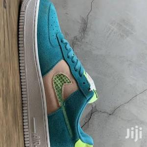 Nike Airforce Suede   Shoes for sale in Nairobi, Nairobi Central