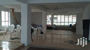 Conference Hall - Training, Workshops, Seminars, | Event centres, Venues and Workstations for sale in Nairobi, Nairobi Central