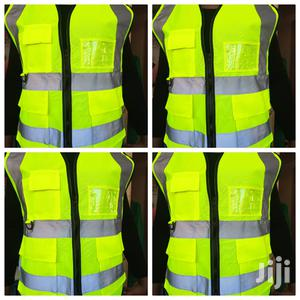 Reflector Luminous Green | Safetywear & Equipment for sale in Nairobi, Nairobi Central