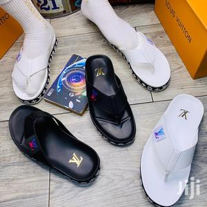 Louis Vuitton Slides | Shoes for sale in Nairobi, Nairobi Central
