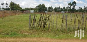 Prime Plot for Sale in Rehema Outspan in Eldoret | Land & Plots For Sale for sale in Uasin Gishu, Eldoret CBD