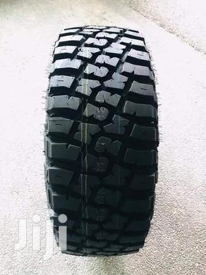 265/75 R16 Black Bear Tyre Made in China Mudterrain | Vehicle Parts & Accessories for sale in Nairobi, Nairobi Central