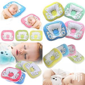 Baby Head Shaping Pillow | Baby & Child Care for sale in Nairobi, Nairobi Central