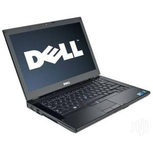 Laptop Dell Latitude E5410 4GB Intel Core I5 HDD 320GB   Laptops & Computers for sale in Nairobi, Nairobi Central