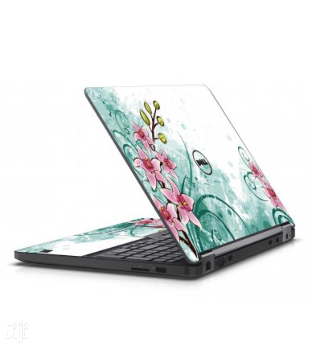 Laptop Dell Latitude E3330 4GB Intel Core I5 HDD 320GB