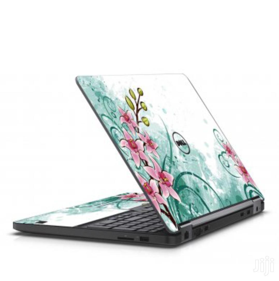 Laptop Dell Latitude E3330 4GB Intel Core I5 HDD 320GB | Laptops & Computers for sale in Nairobi Central, Nairobi, Kenya