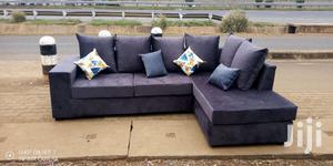 L Seat Sofa   Furniture for sale in Nairobi, Kahawa