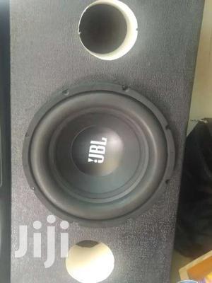 Woofer Speaker   Audio & Music Equipment for sale in Nairobi, Nairobi Central
