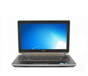 Laptop Dell Latitude E6540 4GB Intel Core I5 HDD 320GB   Laptops & Computers for sale in Nairobi, Nairobi Central