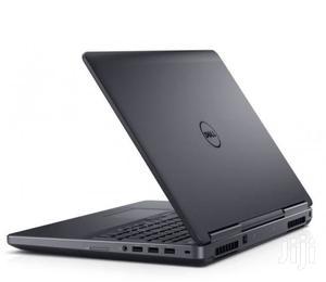 Laptop Dell Latitude E6530 4GB Intel Core I5 HDD 320GB | Laptops & Computers for sale in Nairobi, Nairobi Central